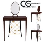 Стол Constellation Dresser Christopher Guy