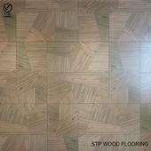 Parquet stp wood flooring WoodDesign