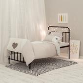 Bed_Set3