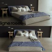 bedroom ligne roset