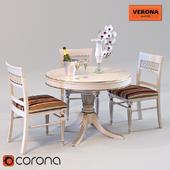 Verona-mobili