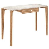 Консольный стол Atom 1