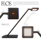 Flos Minikelvin LED