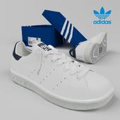 Adidas Stan Smith Footwear