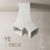 Вытяжка Elica YE