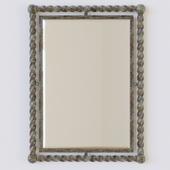 Mirror Garrick