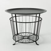 Ikea_Гуалёв_403.600.43