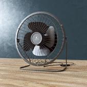 Fan_VisualID