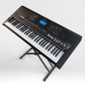 Синтезатор Yamaha PSR-E453