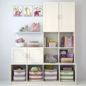 Children's furniture and accessories 2