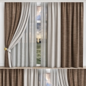 Curtains_12
