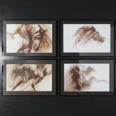 Anna London Art   Set 2