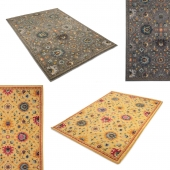 Teppich Arabella