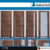 Двери Barausse