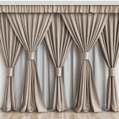 Curtains_10