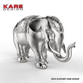 Elephant KARE