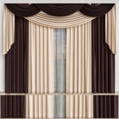 Curtains_14