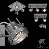 ARTE LAMP / COSTRUTTORE
