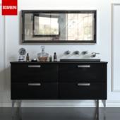 Мебель для ванной комнаты Scavolini Magnifica