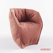 MOROSO - M.a.s.s.a.s.poltroncina