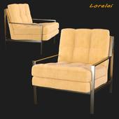 Lorelai Accent Chair