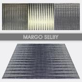 Elgin Rug | Margo Selby