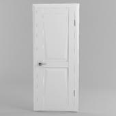 Двери Novara