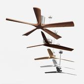 5 Designer Ventilator Fans