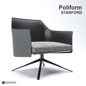 Poliform stanford