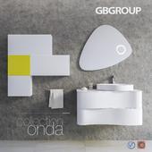 GBGROUP ONDA 09