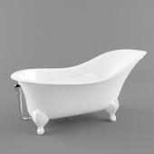 Drayton Bath