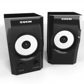 Speakers SVEN - SPS605