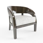 ALBA PORADA  armchair