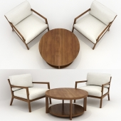 JP-Chair_table_Set