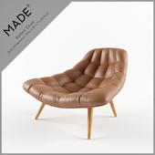 Made Kolton Chair