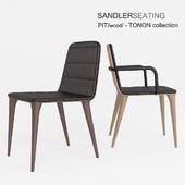 Sandlerseating.PIT/wood/