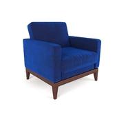 Кресло estetica nizza