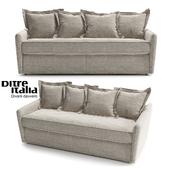 Диван-кровать Ditre Italia