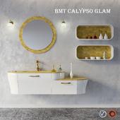 01 BMT CALYPSO GLAM + Бра 3SC SFERA