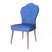 Chair Bolton