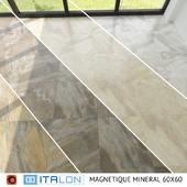ITALON_MAGNETIQUE MINERAL 60х60