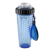 Dexas water bottle