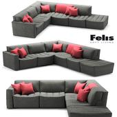 Felis Cozy