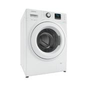Samsung_WF80F7E3P6W washing machine