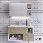 GBGROUP OPEN 07