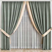 Curtains_15