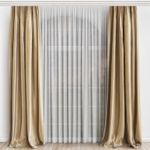 Curtains_16
