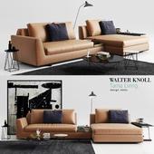 Walter Knoll Tama Living