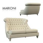 Marioni Design ADONIS