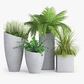 Concrete_Plant